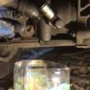 Заміна мастила гідравлічного Febi 06161 на Volkswagen Golf III (відео)