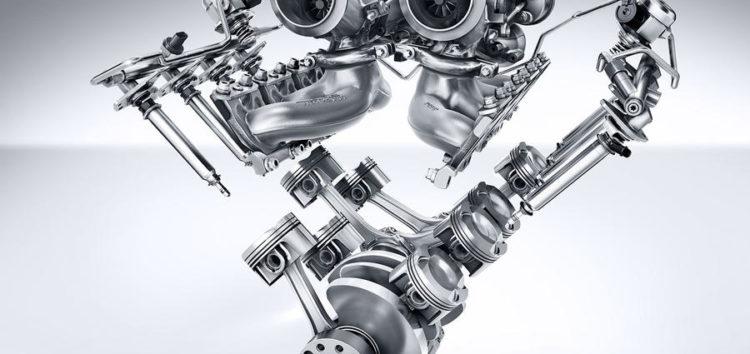5 порад власникам турбомоторов