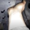 Заміна фільтра масляного UFI 23 265 00 на Mitsubishi ASX (відео)