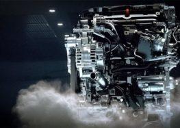 Hyundai навчилися керувати закриттям клапанів