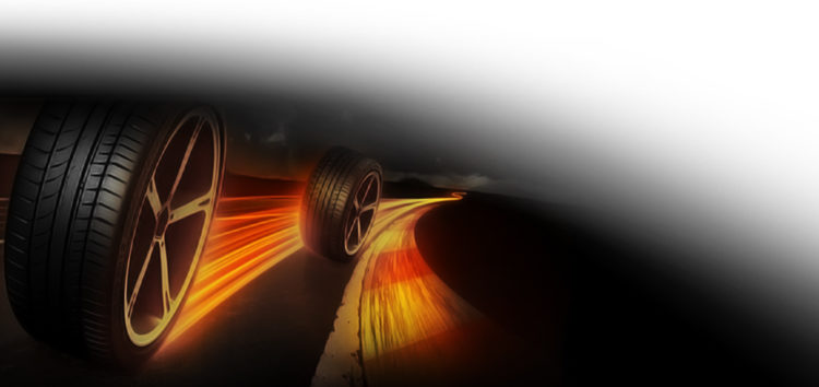 Що автовласникам потрібно від шин