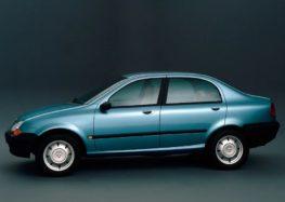 Бюджетный Porsche – история 1994 года