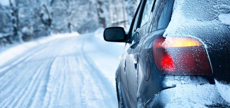 Покупка авто взимку – переваги