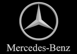 Легенди авто-логотипів