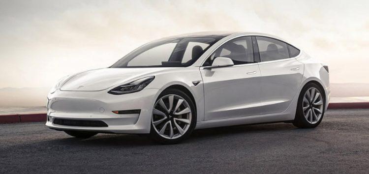 Новий рекорд Tesla – вартість при перепродажу