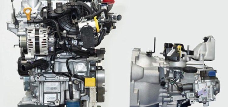 Hyundai представляє «механіку» без педалі зчеплення