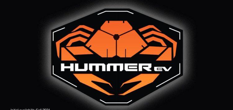 """GM показав """"режим краба"""" для Hammer (відео)"""