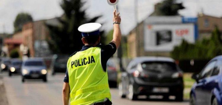 В європейських машинах заблокують педаль газа