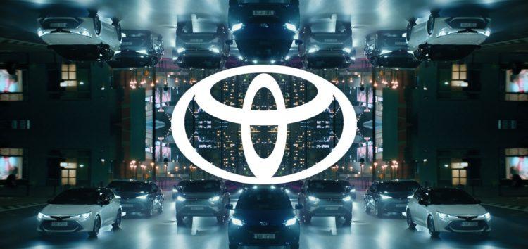 Toyota стала найдорожчою серед автобрендів