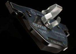 Компанія TMD Friction оголосила про виведення на ринок нових гальмівних колодок Textar