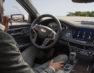 «Автопилот» Tesla проиграл GM в тестах