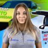 Новини про незвичайні автомобілі (відео)