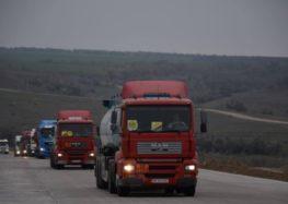 Найгіршу дорогу України відновили