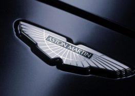 Aston Martin планують отримувати понад 20% прибутку від продажу електрокарів