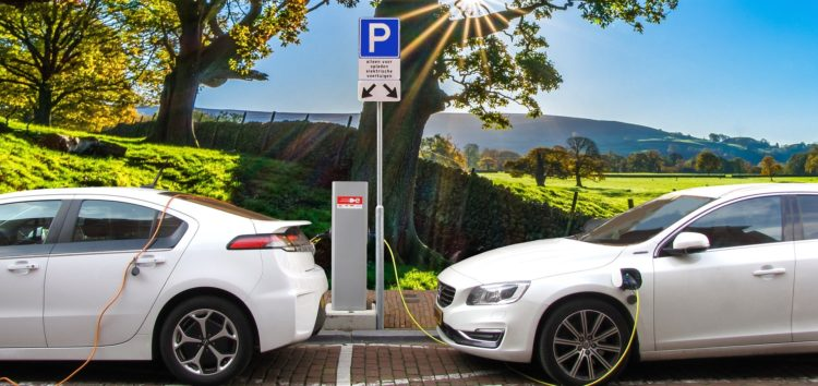В ЄС вперше електрокари обійшли дизелі в продажах
