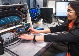 GM шукає до 3000 розробників електрокарів