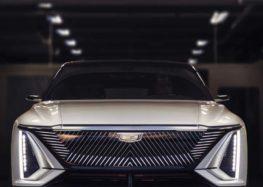GM грошима мотивує дилерів продавати електрокари