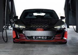 Volkswagen представив електромобіль для декількох брендів