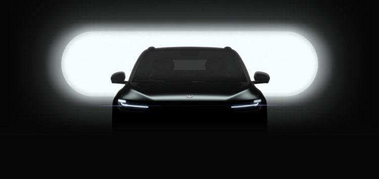 Leaper Motors представить електромобіль з запасом ходу 600 км