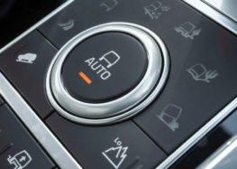 JLR судиться з Volkswagen у США через позашляховики