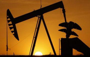 Китай спровокує падіння попиту на нафту на 70%