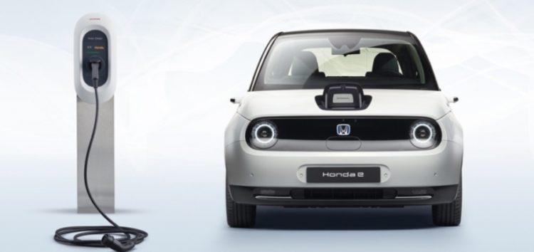 Tesla виручить ще й Honda – штрафів не буде