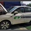 Китайці обіцяють зарядку за 8 хвилин