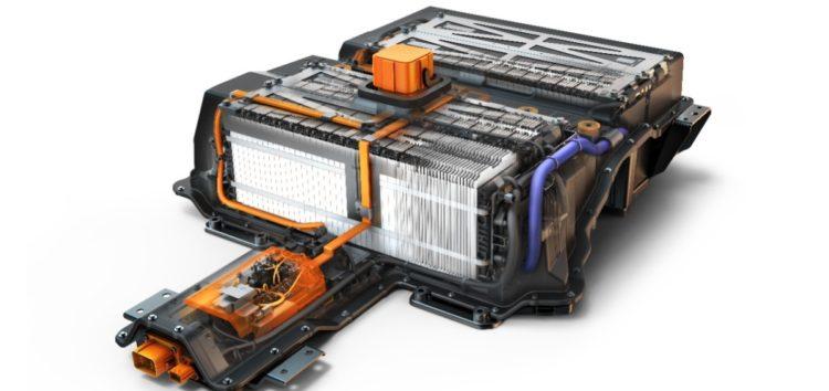 В Європі перестануть купувати акумулятори для електромобілів після 2025-го