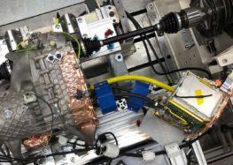 Porsche надрукувала перший в історії корпус електричного мотора на 3D-принтері