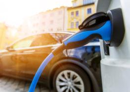 Автовиробники планують вкладати значні інвестиції в китайські електрокари