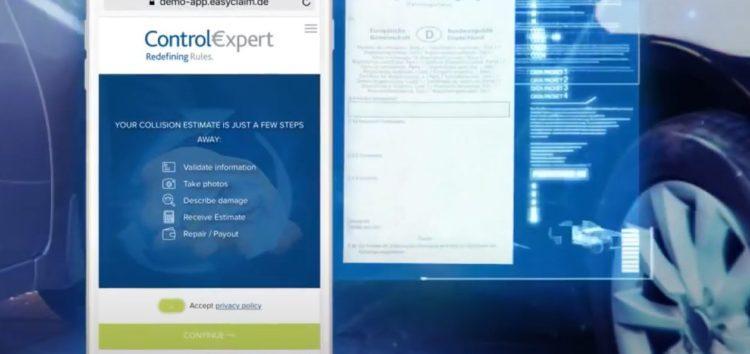 Випуск технологічних новин (відео)