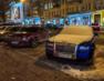 В Києві помічено два автомобілі вартістю більше 26 мільйонів гривень