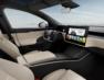 Tesla показала рестайлінгову Model S