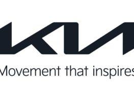 Розсекретили новий слоган Kia