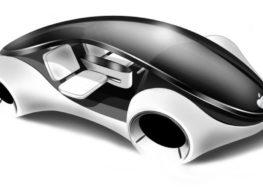 Magna та Apple можуть стати партнерами у виробництві автомобілів