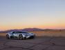 На дорогах помічений фантастичний гіперкар HYPERION XP-1 (відео)