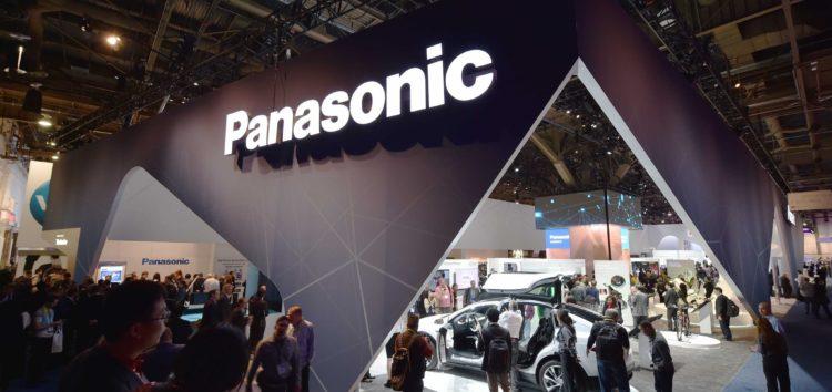 Panasonic представить Tesla безкобальтові батареї через 2-3 роки