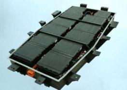 LFP-батареї стануть популярні з дешевими електрокарами