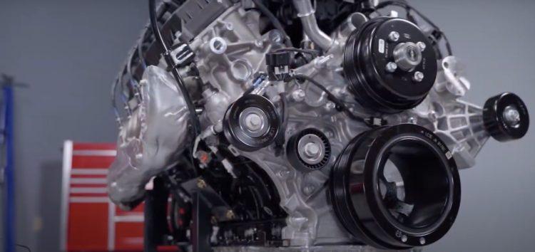 Новини автокомпонентів від Michelin, Apple та інших (відео)