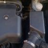 Заміна фільтра повітряного WIX WA9561 на Suzuki Swift 1,3 (відео)