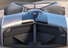 Honda створює антивірусний фільтр для машин і не тільки це (відео)