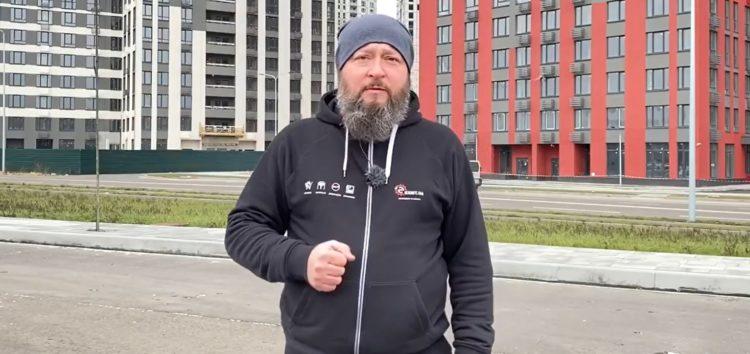 Нові акції від EXIST.UA (відео)