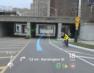 Нова технологія Panasonic перетворює лобове скло в відеогру