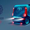 Toyota вміє керувати кількома авто одночасно