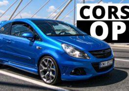 Opel зробить з OPC електромобільний суббренд