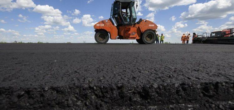 Погані дороги спричиняють менше ДТП ніж раніше