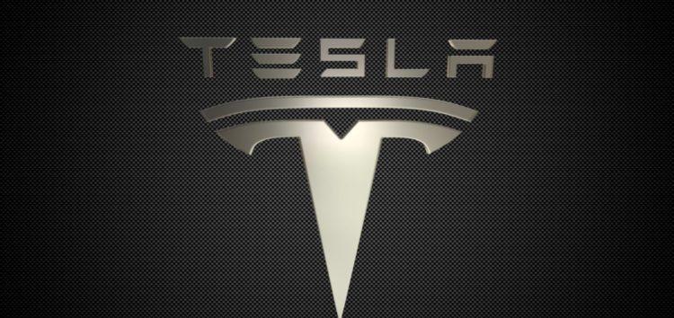 Дизайнер показав бутси від Tesla