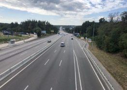 Зеленський обговорив із Санду трасу Київ-Кишинів