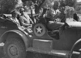 «Найнебезпечніший» транспорт Другої Світової