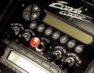 Що спільного у гіперкара Pagani Zonda та Rover 45